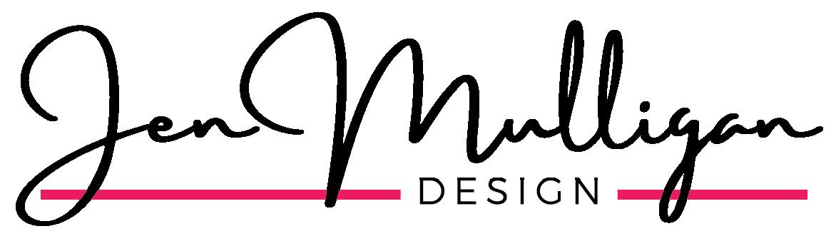 Jen Mulligan Design